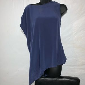 Marciano Asymmetric Top